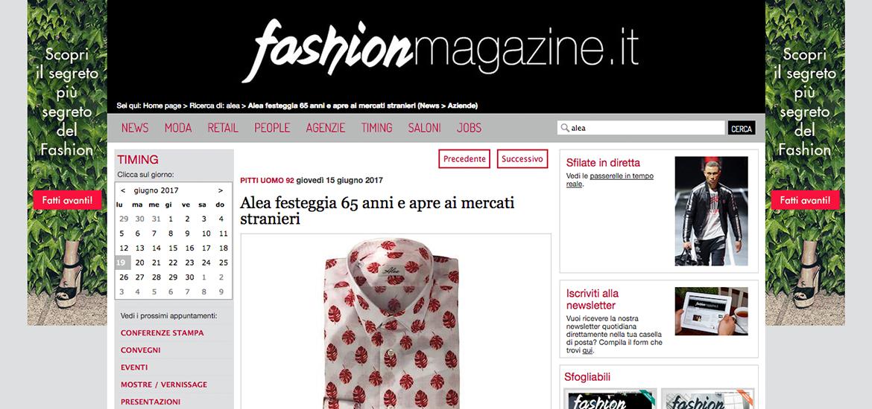 AleaFMBlog1