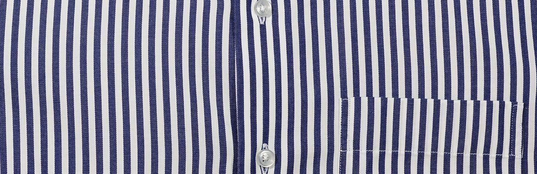 righe camicia